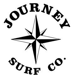 Journey Surf Company Maine