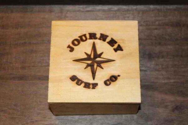 Journey Surf Box